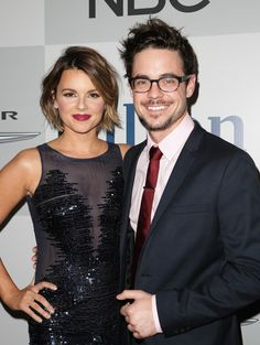 Former 'Bachelorette' Ali Fedotowsky Is Engaged To Kevin Manno & Her Ring Will Blow You Away — PHOTO