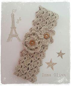 #crochet #ganchillo #lana #algodon #handmade #adorable #ternura  #babydoll  #adorable #hilaturaslm #artesanato #hechoamano #baby #handicraft  #քարգահակար #häkeln #вязанне кручком #плетене на една кука #háčkování #크로 셰 뜨개질 #heegeldama #вязаниеназаказ крючком #diy  #handmadetoys #hechoconamor #doll #crocheter #craft #handicraft