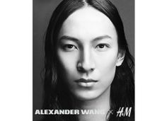 Alexander Wang x H
