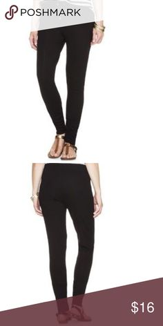 BLACK DRAWSTRING CHALLIS PANTS You'll enjoy optimum comfort in this Women's Challis Pant. Relaxed around the waist and snugger through the leg, mid rise drawstring pants will pair up perfectly with any tee or top for a clean, complete look. Ideal at bedtime, chilling on a lazy Sunday, these versatile lounge pants aren't just for the home though. Go right ahead and wear them to the gym, around town, or as a quick-and-easy cover up for your next sun-soaked outing to the beach. See, these cozy…
