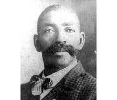 Bass Reeves, Deputy Marshal At war's end, Reeves married, began raising his children and worked as a farmer as well as an occasional scout f...