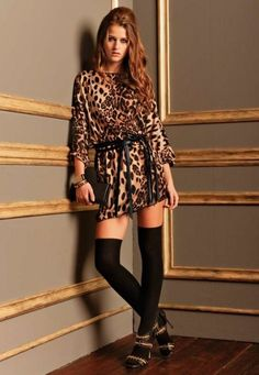 Κερδίστε ένα RELISH Φόρεμα της σειράς Femme Fatale αξίας 141 Ευρώ!! Μη ξεχάσετε να κάνετε LIKE στη σελίδα μας!!