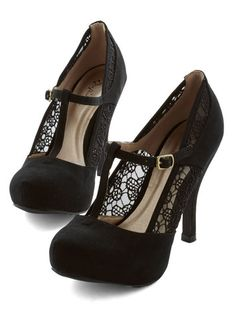 classy t-strap heels  http://rstyle.me/n/udygipdpe