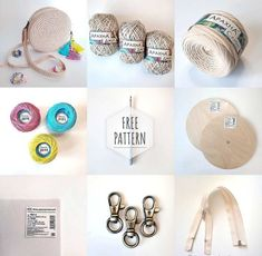 How to Make a Trendy Round Bag 2019 How to Make a Trendy Round Bag Livemaster The post How to Make a Trendy Round Bag 2019 appeared first on Bag Diy. Crochet Storage, Crochet Diy, Crochet Round, Leather Bags Handmade, Handmade Bags, Diy Y Manualidades, Diy Clutch, Crochet Abbreviations, Round Bag