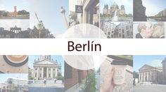 2 dny v Berlíně