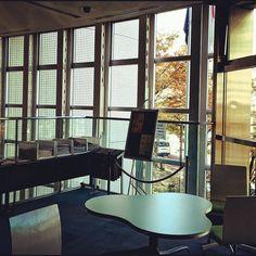 A view outside Sakura Hall Higashi Ojima Tokyo 13-Nov http://ift.tt/2eJMIDi #japan_daytime_view #nature_archive #phos_japan #ig_japan #bestjapanpics #icu_japan #bestjapanpics #gf_nature #wp_japan @icu_japan @japan_daytime_view @_photo_japan_  @art_of_japan @instagramjapan @wp_japan @japan_of_insta @lovers_nippon #nature_brilliance #ig_myshot #tv_nature #ig_color #rsa_nature #outdoors #bestnatureshots @team_jp @leaveonlyleaves @igersjp