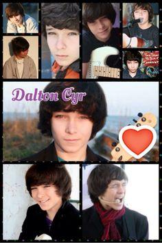 http://www.daltoncyr.com/