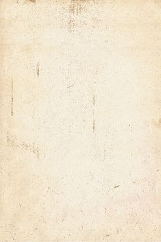 Old Paper Texture Background, Abstract, Exposure, Solid . Old Paper Background, Background Vintage, Background Pictures, Watercolor Background, Textured Background, Yellow Background, Old Paper Texture, Old Photo Texture, Solid Color Backgrounds