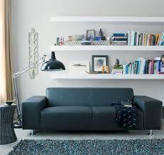 vtwonen boekenplank - Google zoeken