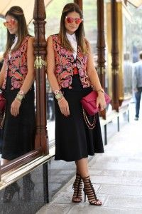 http://www.thatstephonjoseph.com/  Street style, lifestyle, Men's fashion