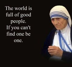 Locate the best Mother Teresa quotes and expressions here. Check out our collection of most popular quotes by St Mother Teresa. Catholic Quotes, Religious Quotes, Spiritual Quotes, Wisdom Quotes, Positive Quotes, Life Quotes, Quotes Quotes, Strong Quotes, Photo Quotes