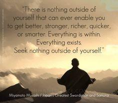 Miyamoto Musashi Quotes Wallpaper Miyamoto musashi quotes