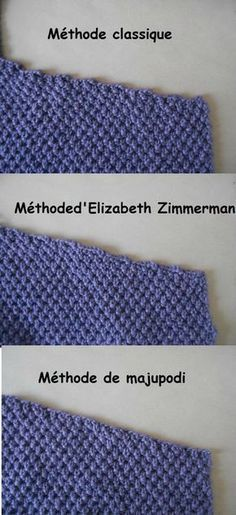 Trendy Knitting Techniques Tips Stricken Lace Knitting, Baby Knitting Patterns, Knitting Stitches, Hat Patterns, Knitted Hats, Crochet Hats, Crochet Baby Clothes, Tear, Knitting For Beginners