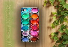 Hey, I found this really awesome Etsy listing at http://www.etsy.com/listing/160208074/iphone-case-i-phone-4-4s-5-case-iphone4