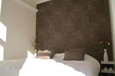 native wallpaper decohome brandeis