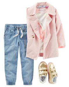 Lelli Kelly Shoes – Little Girls Fashion Statement Toddler Girl Style, Toddler Girl Outfits, Toddler Fashion, Kids Fashion, Toddler Girls, Little Girl Outfits, Cute Outfits For Kids, Little Girl Fashion, Carters Baby Girl