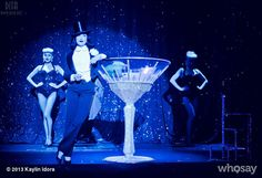 "Dita Von Teese's, photo,""Announcing the return of Strip Strip Hooray! to New Yor…"""