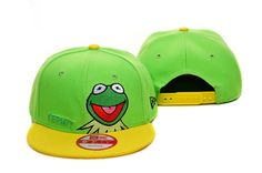 716e071057d 19 Best Sesame Street Caps New Mens Hats images