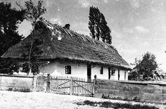 #Sliepkovce #Zemplín #Slovensko #Словакия #Slovakia