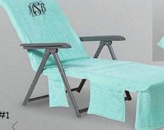 The Chaise Curve:A Luxury Polished Concrete Pool Lounge Chair. A contemporary concrete lounge chair crafted for your in-pool or patio space Adirondack Rocking Chair, Adirondack Chair Plans, Fine Furniture, Outdoor Furniture, Pool Lounge Chairs, Concrete Pool, Luxury Pools, Polished Concrete, Chair Covers