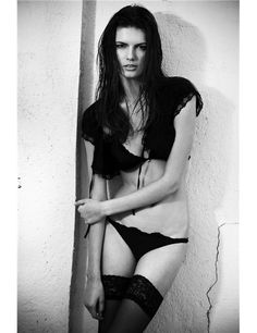 Beautiful Fashion Albanian Model #Megi #Xhidra #Hot #Beautiful #Fashion