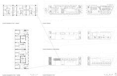 Conjunto-habitacional-jardim-edite-12_full