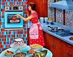 Recipe: Spruzzino per la pulizia del forno