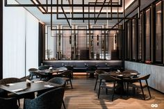 643 Best Interior design - F&B images in 2019 | Conference