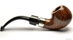 LePipe.it | Peterson Pipes