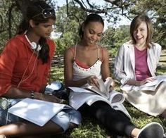 Preteen & Teen Sunday School Lessons & Activitiesthumbnail