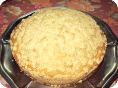 Pan Dulce, Cakes And More, Cornbread, Pie, Sweet, Ethnic Recipes, Desserts, Food, Chefs