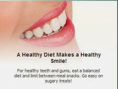Dentist in Rocklin - http://rocklinfamilydentist.com/dental-services/implants/ Teeth whitening is one of the most common forms of cosmetic dental treatments. People are always looking to achieve a whiter smile, and at the moment, there are several different options to choose from. https://plus.google.com/103998042164751164856/about?gl=us&hl=en