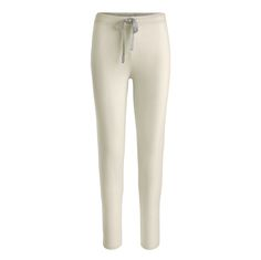 Cashmere Lounge Pants from HEYDORN #cashmere #heydorn #women #supersoft