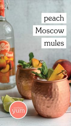 Summer Cocktails, Cocktail Drinks, Fun Drinks, Cocktail Recipes, Alcoholic Drinks, Peach Vodka Drinks, Summer Drink Recipes, Vodka Cocktails, Alcohol Drink Recipes