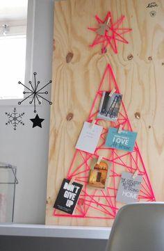 De ShowHome.nl kerstspecial is een magazine vol met kerstinspiratie! Je vindt er de leukste blogs, de lekkerste recepten, leuke DIY ideeen en alles wat jij wil hebben met de kerst.