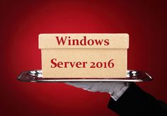 #Microsoft To Release Next Preview of #Windows #Server 2016 and RSAT for #Windows10 This Month - Windows Server 2016 Technical Preview 3 will be arriving this month, along with new Remote Server Administration Tools (RSAT) for Windows 10.