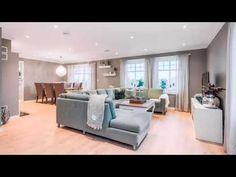 13 Living room sofa design Living Room Sofa Design, Living Room Designs, Living Room Inspiration, Sofa Set, Couch, Interior Design, Furniture, Home Decor, Nest Design