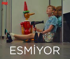 Turkish Actors, Movies, Pie Pops, Musica, Films, Cinema, Movie, Film, Movie Quotes