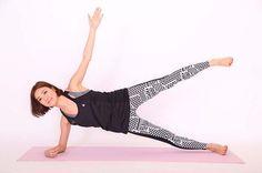 最近話題の体幹トレーニング。ランニング時に役立つ持久力を高めることにつながるほか、日頃の姿勢を綺麗に見せる上でも効果大といわれています。 実はこの体幹トレーニング、特別な道具も必要なく、手軽に始められることもあって、人気です。本日は体幹を鍛える「体幹トレーニング」の効果やメリット、簡単に始められるトレーニング方法をご紹介します。 体幹トレーニングの「体幹」とは何?  現役のプロサッカー選手の長友佑都さんが関連書を出版するなど、何かと話題になっている体幹トレーニング。 そもそも、体幹って何なのか、ご存知ですか? 「体幹」とは、文字通り「体の幹」のことですが、どこに相当するのかは分かりにくいですよね。そこで英語の呼び名「CORE(コア)」と言い換えると分かりやすくなります。つまり、体幹には、「芯」・「核心」という意味があるのです。 具体的には体の芯となる筋肉や関節などを指しますが、明確な定義がないため、人によってその範囲が異なります。 「体幹」とは、簡単にいえば、人の胴体部分のこと…