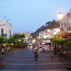 regram @cerniabrunaustica  In the evening #Interludevacation #interludelgbt #interludeHR #holidaydimension #holidaydream #holidayexperience #holidayemotion #sicilyholiday #sicilia #visit #choose #enjoy #instagram #igersitalia #Like4like #follow4follow #instamood #instadaily #holiday #vacation #accomodation #welcome #followme #Likeit #regram #picoftheday #photooftheday   www.lacerniabruna.it