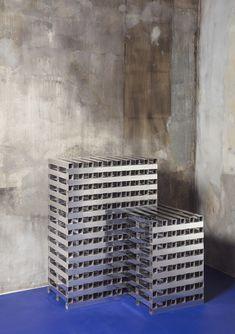 Studio David Thulstrup_TABLEAU_Irina Boersma_12_low