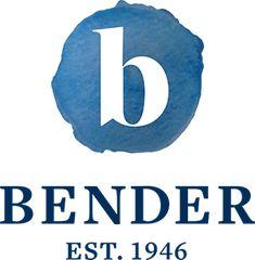 Bender Plumbing in Norwalk carries New Ravenna / Sara Baldwin Tiles New Ravenna, Grey Bathroom Tiles, Bathing Beauties, Guest Bath, My Dream Home, Plumbing, House, Home, My Dream House