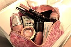 Gorgeous & Stuff: What's In My Everyday Makeup Bag??  Bag, Beauty, e.l.f., ELF, Everyday, Hard Candy, julep, l'oreal, Makeup, Maybelline, Milani, revlon, Sephora, What's, whats