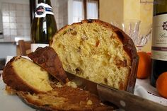 Panettone and Pandoro - KissFromItaly | Italy tours