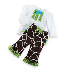 Shop for mud pie infant toddlers at Bed Bath & Beyond. Buy top selling products like Mud Pie® Unicorn Hooded Towel in White and undefined. Baby Outfits Newborn, Toddler Outfits, Girl Outfits, Cute Outfits, Giraffe Nursery, Giraffe Print, Zebra Print, Mud Pie Baby, Cute Baby Gifts