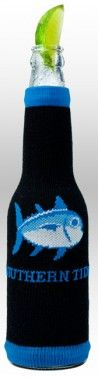 3 pack bottle sox from Southern Tide.