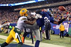 Getting Davon House back on the practice field has been a plus for the Packers' defense.