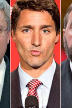 Federal Election Campaign Set To Break Records For Cost, Length, Nastiness Mental Health Programs, Political System, Worlds Of Fun, Campaign, Politics, Canada, Gate, Addiction, Articles