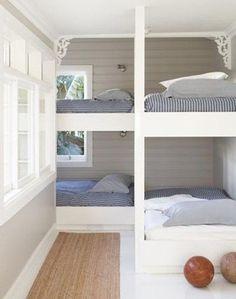 lofts in soho   loft in soho: Habitaciones para familias numerosas