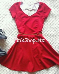 Vestidos $380 c/u talla CH , M , G